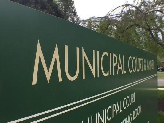 636154154094392782-muni-court.jpg