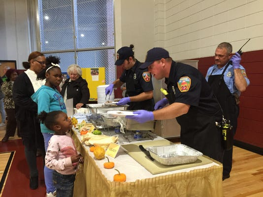 CofA-APD-serving-food.JPG