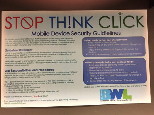 BWL-stop-think-click-poster