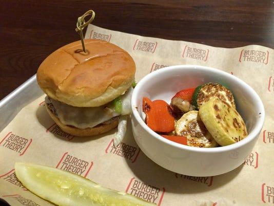 STG1202-food-burger-theory-01.jpg