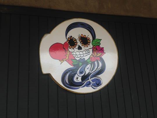 Ki' Mexico's logo