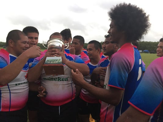 636164014710344263-rugby-15s.JPG