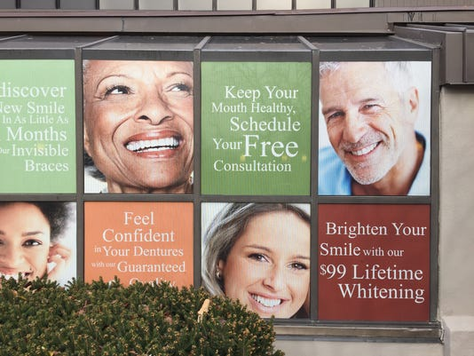 636167169070290713-lifepoint-dental-sign.JPG