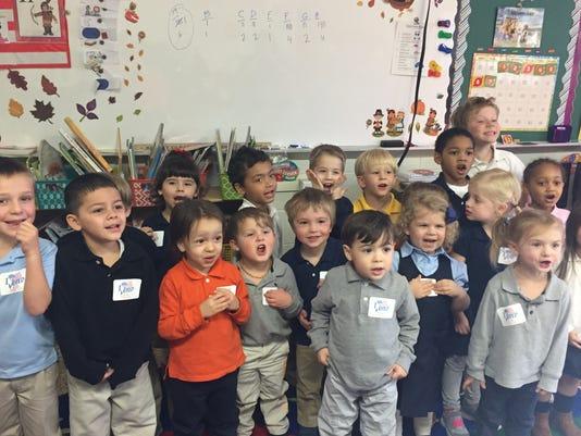 CCS-Preschool.jpg