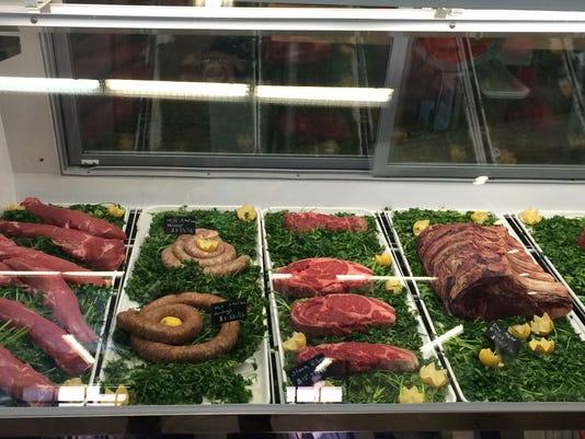 636167063419142035-Urban-Market-meats.jpg