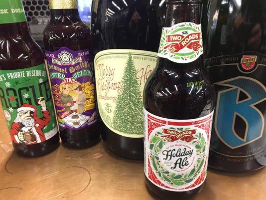 Holiday-beers.JPG