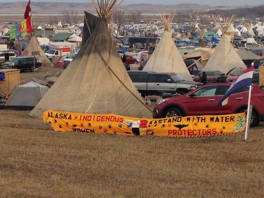 636167967346579284-Standing-Rock-three.jpg