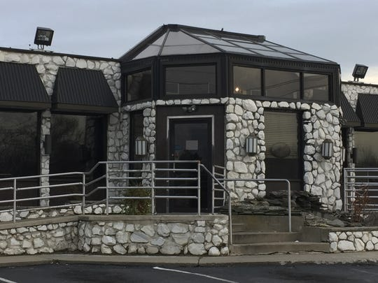 The Toms River Diner closed at least temporarily after 44 years.