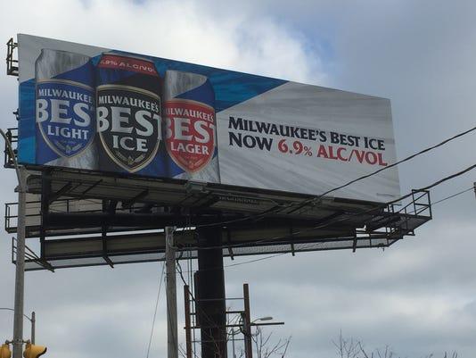 636177598697229738-Milwaukee-s.JPG