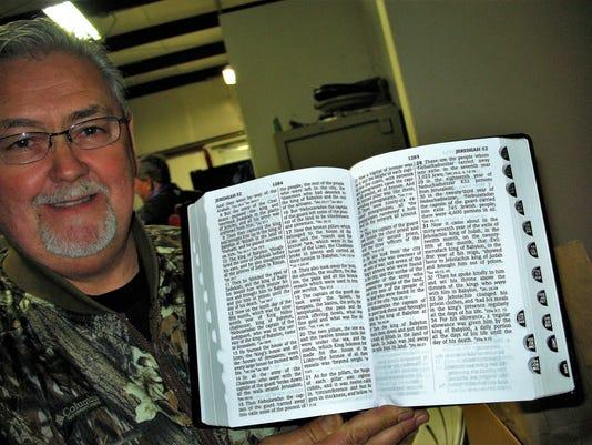 636186960197298122-17-Robbie-Jordan-and-Bible.JPG