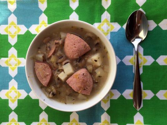 tallgrass04-soup