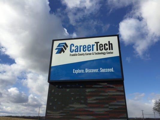 636188269702710085-Career-Tech-IMG-0362.JPG
