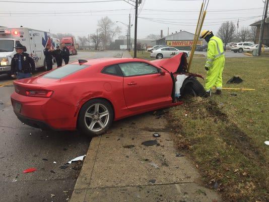 636197456574468050-camaro-crash-isp.jpg