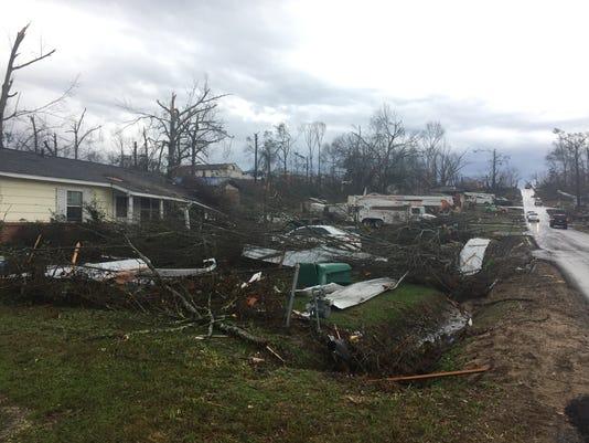 636207050240897108-Petal-tornado-3.JPG