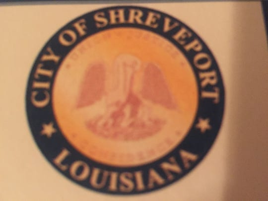 Internal audit reports of the City of Shreveport found
