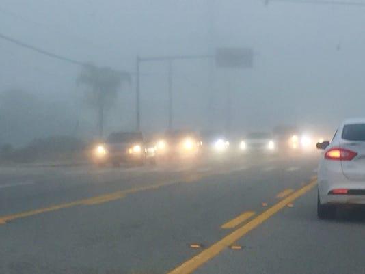 636209258406626721-fog2.png