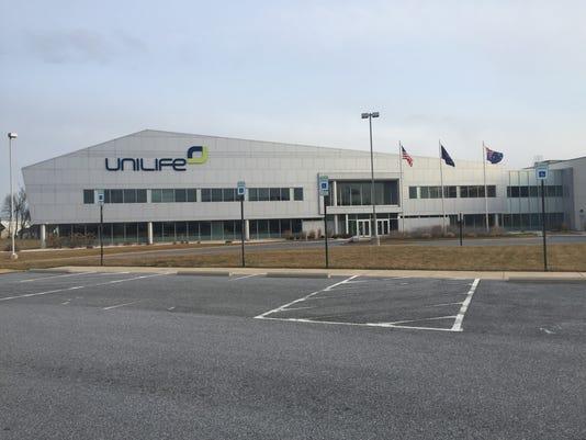 Building-Unilife-0297.JPG