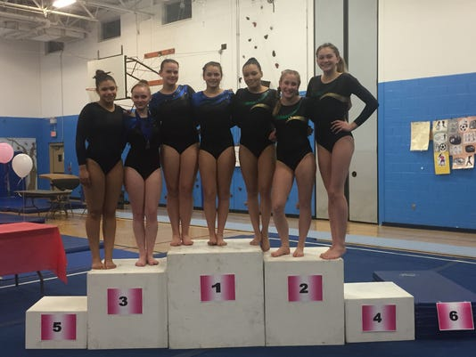 Section-9-gymnastics-state-qualifiers.JPG
