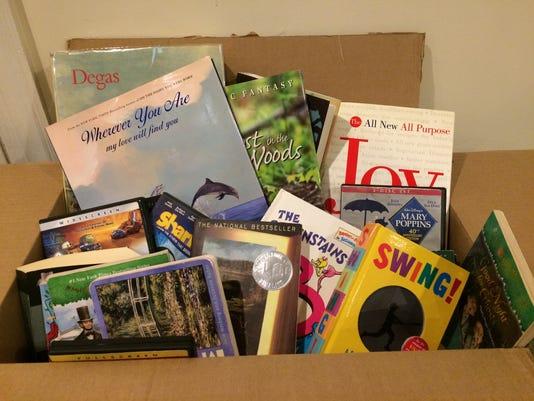 BoxBooks.jpg
