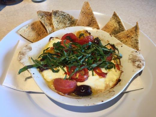 Zoe S Kitchen Is A Fresh Fast Casual Option In Murfreesboro