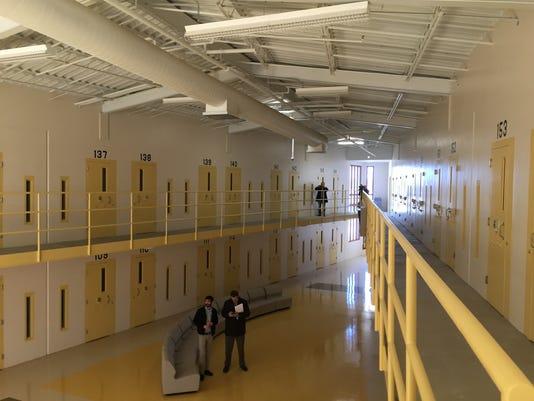 636246743750743704-Prison-cellhouse.jpg