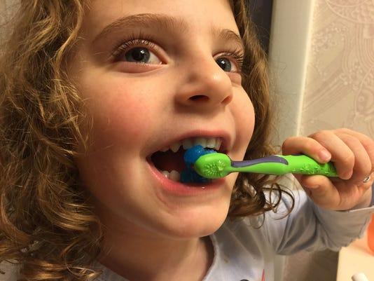636251256234122188-teeth-1.JPG
