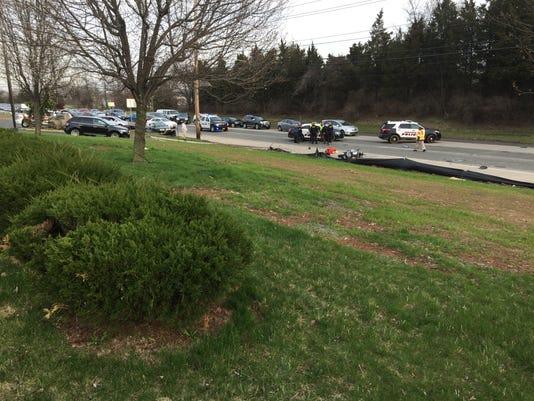 636270134854223714-Bridgewater-motorcycle-crash.JPG