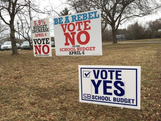 South-Burlington-school-budget-vote.jpg