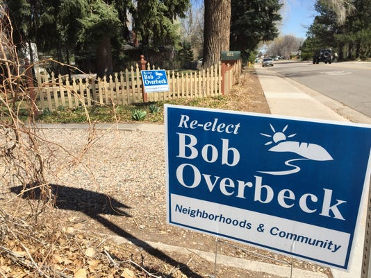636271021533155246-elections-signs.jpg