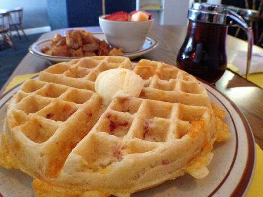 636270886805064371-Waffles.jpg