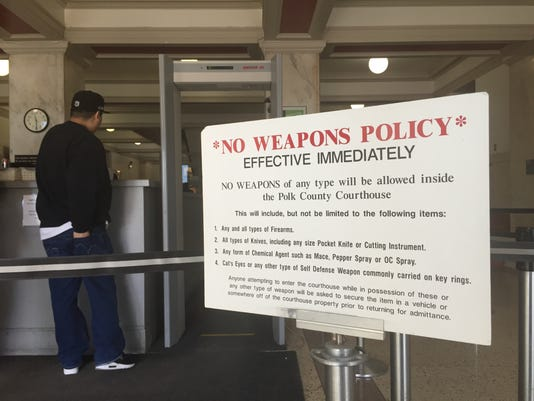 636271670435308767-Polk-County-no-weapons.jpg