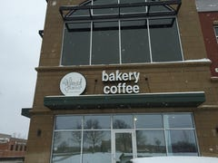 Glazed and Confused bakery's East Lansing location closes