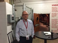 Beloved but unknown: Meet the behind-the-scenes workers at the Joe