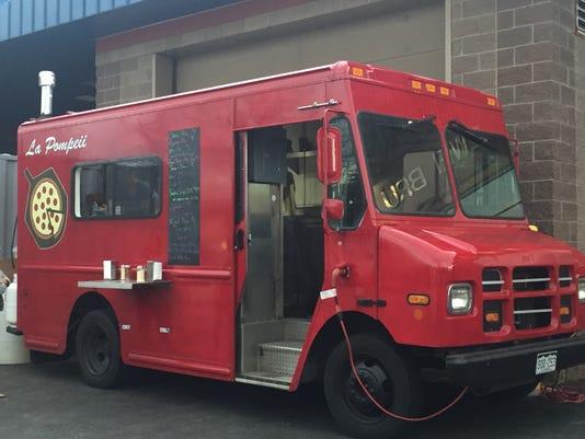 636274293611116331-La-Pompeii-Truck.jpg