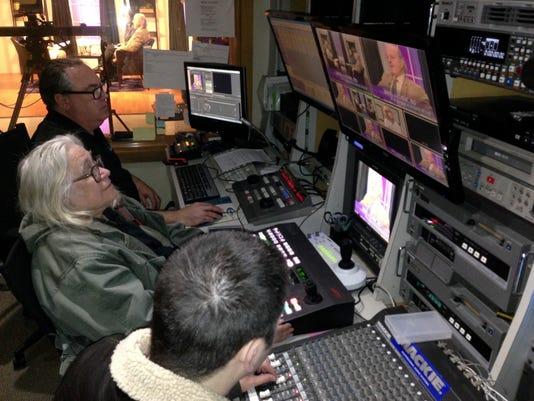 BHM 1 Bert-BCTV.jpg