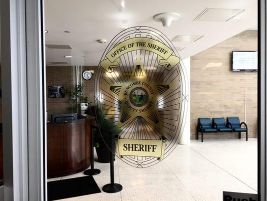 636281959204804373-Buncombe-County-Sheriff-Office.jpg