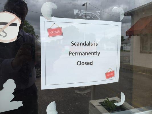 636289075396307908-Scandals.jpg