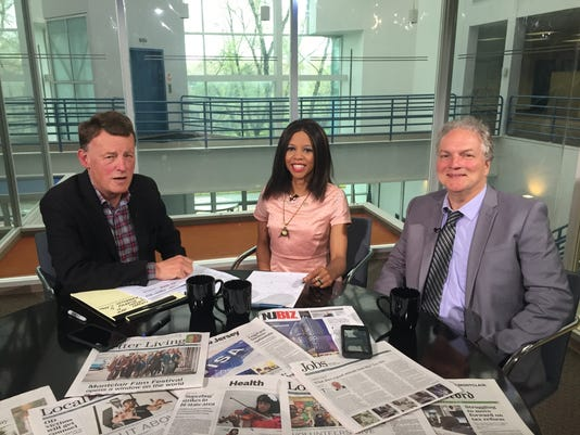 636289659564197069-New-Jersey-Now-host-Jim-McQueeny-Sabile-Marcellus-of-Chasing-News-and-Bob-Jordan-of-the-Asbury-Park-Press-on-April-27-2017.jpg