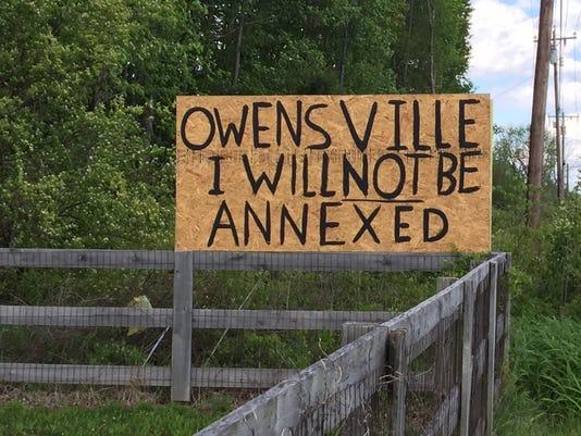 annex-no-sign.JPG