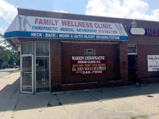 636296874407342048-Warren-Chiropractic.jpg