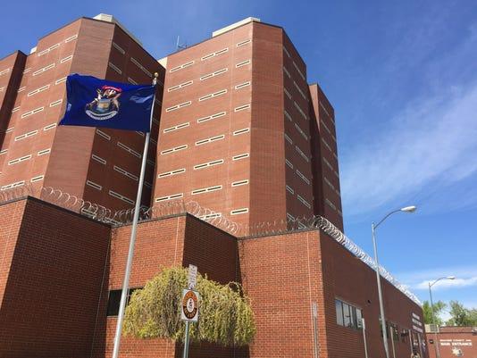 636301193613467746-Macomb-County-jail-59.JPG