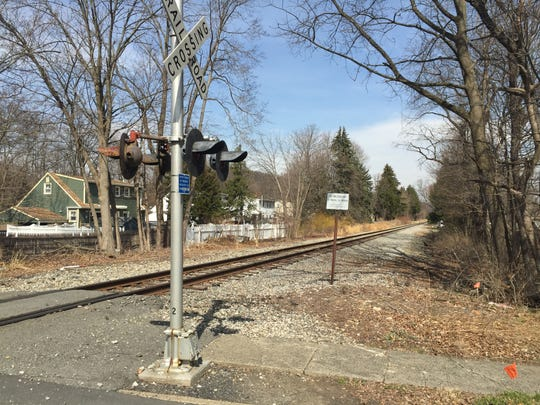 Pompton Lakes residents are worried about a plan to