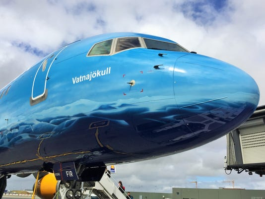 636304533365993399-Icelandair-has-named-a-plane-after-the-country-s-largest-glacier---which-is-home-to-3-active-volcanoes.JPG