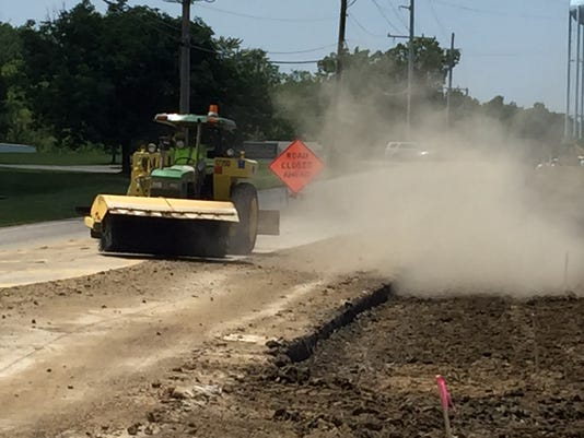 union-road-construct.JPG