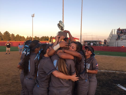 636308311547263645-Chapin-softball.JPG