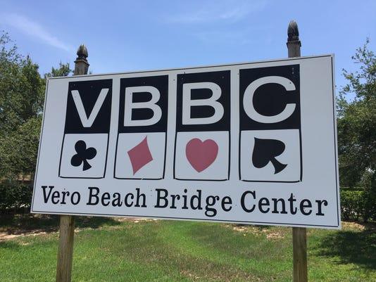 Vero-Beach-Bridge-Center.JPG