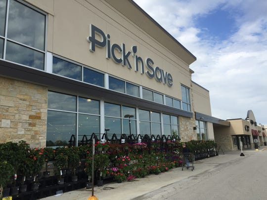 Kroger has invested $300 million in its Wisconsin stores, including the Pick 'n Save brand, since purchasing Milwaukee-based Roundy's Inc. in 2015.