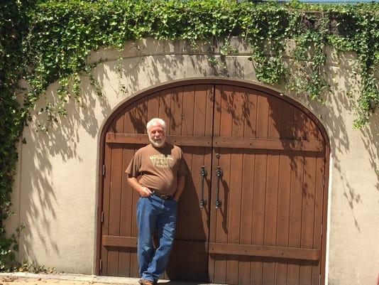 636325197158770530-harmony-hill-wine-cave.JPG