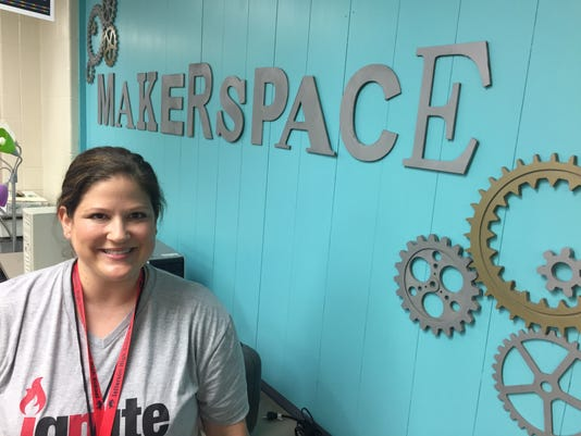 636326272702152978-christy-diehl-makerspace.JPG