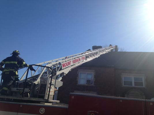 636327265875375030-mount-vernon-fd-training.JPG